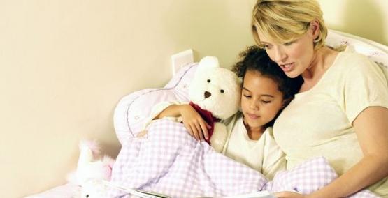 article_depuis-la-rentr-e-mon-enfant-refuse-de-se-coucher-que-faire-_10_140957