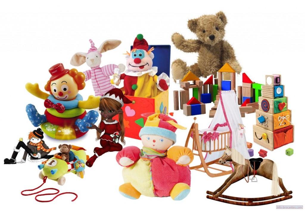 choisir le bon jouet les jouets pour b b ge par ge la maison de l 39 enfant portail de l. Black Bedroom Furniture Sets. Home Design Ideas