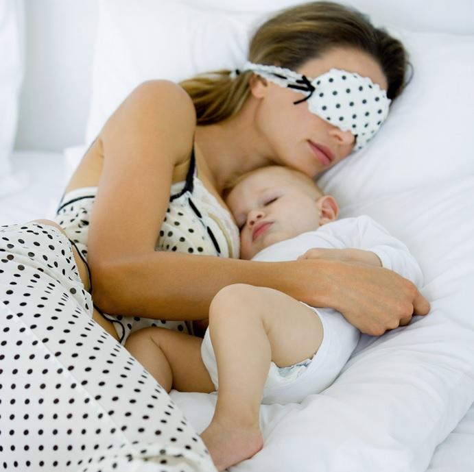 Conseils enfants quel ge pour dormir dans sa chambre la maison de l 39 enfant portail de l - Quand faire dormir bebe dans sa chambre ...