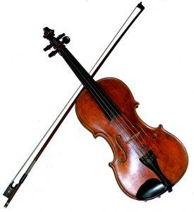 Fabuleux Quel instrument de musique choisir pour son enfant ? : La maison  WA76