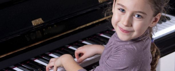 piano apprendre débutant