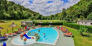 camping-avec-piscine